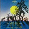 Így született az Into the Woods