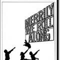 A Merrily We Roll Along képekben, 1981-ből