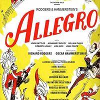 Ismeretlen klasszikusok -  65 éves az Allegro