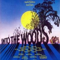 Adatlap - Into the Woods