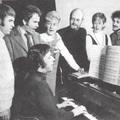 A Company képekben, 1970-ből