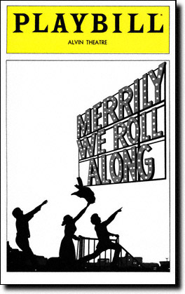 Merrily-We-Roll-Along-Playbill-10-81.jpg