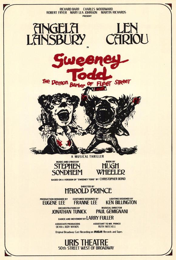 Sweeney-Todd-Broadway-Poster.jpg
