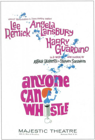 anyone-can-whistle-broadway-poster-1964.jpg
