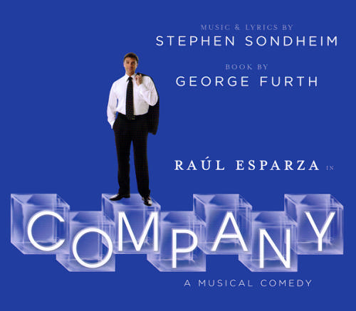 company cd.jpg