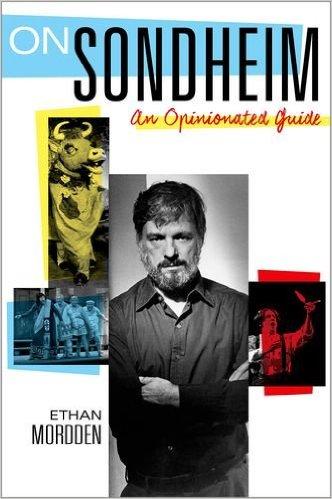 sondheim_book_2.jpg