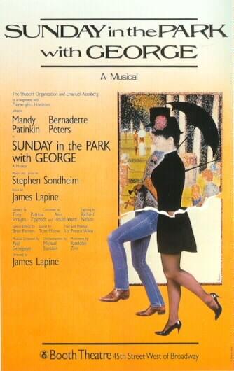 sunday poster 1984.jpg