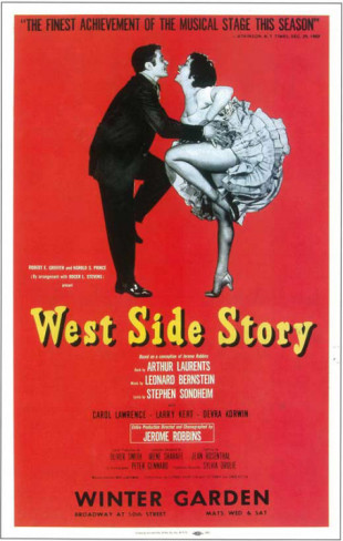west-side-story-broadway-poster-1957.jpg