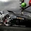 Új Need for Speed a láthatáron!