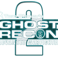Ghost Recon Advanced Warfighter 2 PSP Infók és Képek