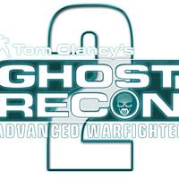 Ghost Recon Advanced Warfighter 2 PSP Infók és Képek