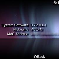 Megjelent: 3.72 HX-1 by _HellDashX_