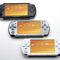 Új PSP érkezik szeptemberben!