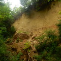 Löszölés a Somogyi-dombságban