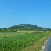 5 kápolna a Szent György-hegyen