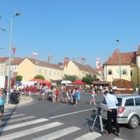 Karneváli várostúra, avagy fedezd fel újra szülővárosod