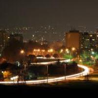 Beléptetőrendszer projekt a belvárosban