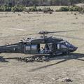 Hawk Strike 2020 - Fotózás a hadgyakorlaton