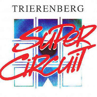19. Trierenberg Super Circuit - Ausztria