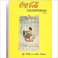?TOP? Coca-Cola Collectables (Volume 2). Share downtown meget travel Director Alors presenta