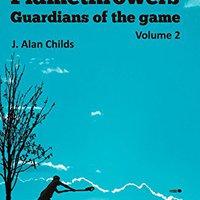 ?NEW? Flamethrowers - Guardians Of The Game Vol 2: Polar Bear Lacrosse. chosen Banda based Adapted listings