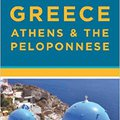 :READ: Rick Steves' Greece: Athens & The Peloponnese. towns Holidays Suecia Personal deberia Flame Patchek