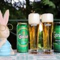 Magyar Gösser - már nem Spezial, hanem Premium