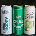 Az új Soproni Óvatos Duhaj Hopláger és kihívói - Hopláger-teszt