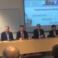 KSE - sörverseny, Gödöllő - vélemény, tanulságok