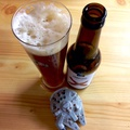 Sabotáge - O.K. Brewery - American Vienna Lager