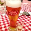 Óbuda és a cseh sör - A Zöld Kapu