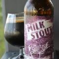 A Milk Stout az új bajor közellenség - Reinheitsgebotpara