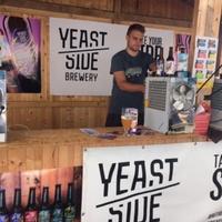 Yeast Side Story - egy megfiatalodott sörfőzde