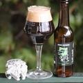 Amit a Black IPA-ról tudni kell - Krois Brewery: Seven Seas Black IPA