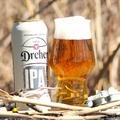 Dreher IPA - Kőbánya visszavág