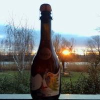 Angyalok söre - Zip's Angel's Ser