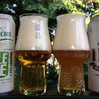 Dreher Pale Ale - Dimenzióhatárok