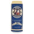 Egyperces sörnovella - Porból lettem, sörré leszek