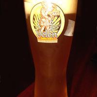 Ó pivo, a pivo