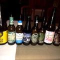 Az Ország Söre – szakmaibb szemmel – megakóstolásos sörkörkép