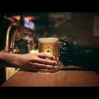 Sörárium - Interaktív sörmúzeum és leendő aktív söröző Szolnokon