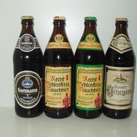Minden ami német és jó