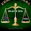 Nem alkuszunk - Perfect Deal Black IPA