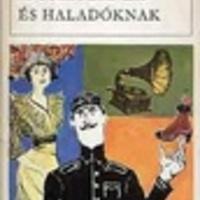 Hrabal inni magyar