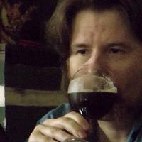 Mitől Kézműves a sör? - Kerekasztal beszélgetés a Főzdefeszten