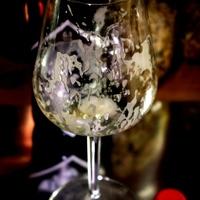 Irish Red Mojito és James Brown Ale - Sörvacsora az IF kávézóban