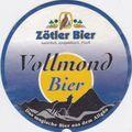 Holdraszállás - holdas sörök