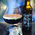 Új szinten a Horizont - Night Shift - Russian Imperial Stout