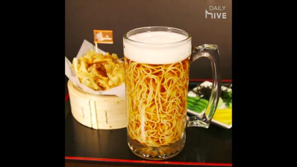 beer-ramen-canada-yuu-tapas-1.jpg
