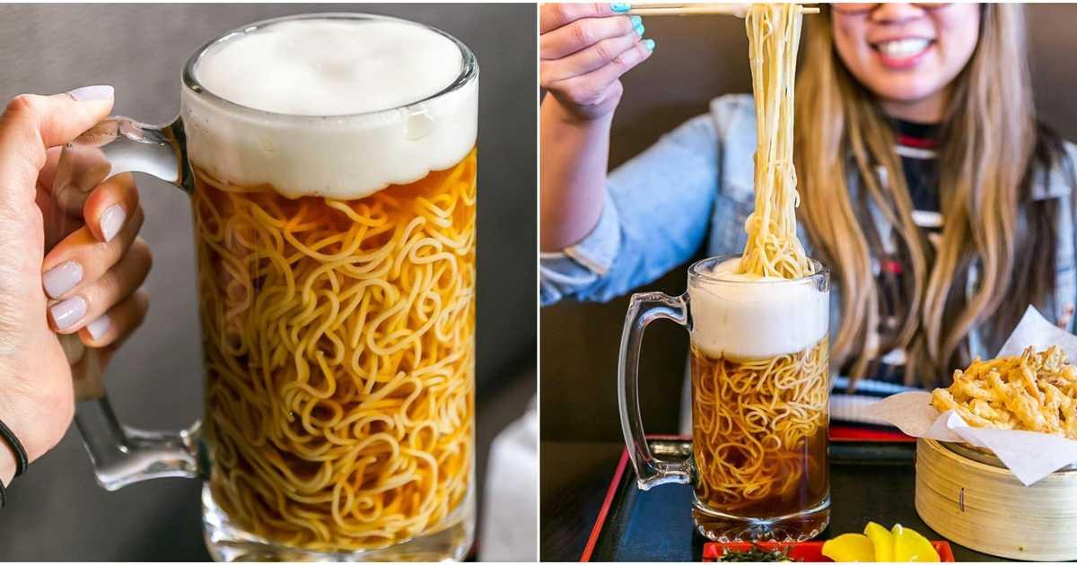 beer_ramen_2.jpg